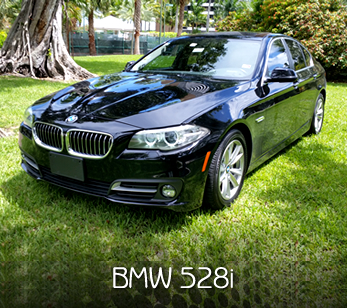 fleet-bmw528i-pic1