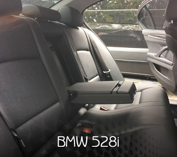 fleet-bmw528i-pic12