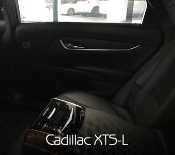 fleet-cadillacxtsl-pic23
