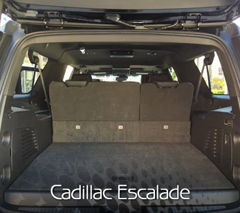 fleet-escalade-pic23