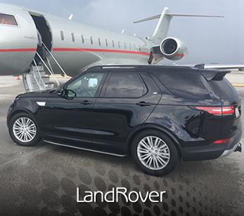 fleet-landrover-pic1