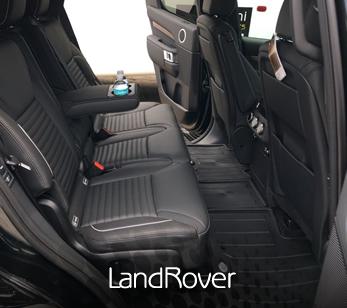 fleet-landrover-pic2