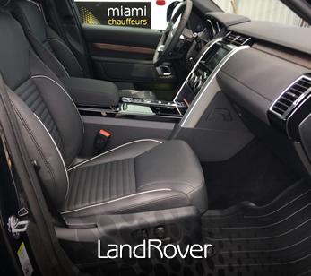 fleet-landrover-pic3