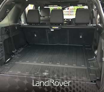 fleet-landrover-pic4