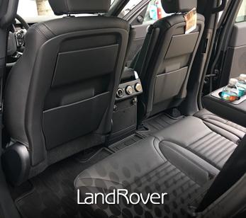 fleet-landrover-pic5