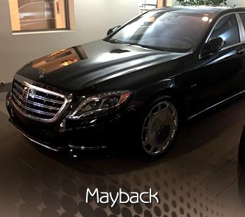 fleet-mayback-pic2