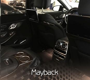 fleet-mayback-pic6
