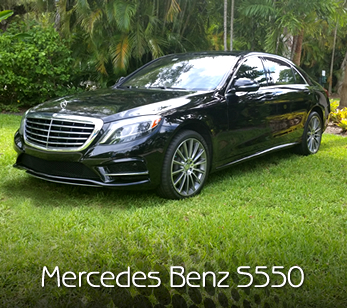 fleet-mercedes-s550-pic1