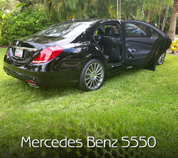 fleet-mercedes-s550-pic2