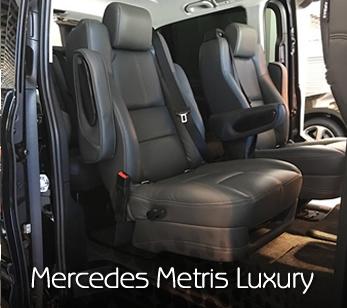 fleet-metris-pic5