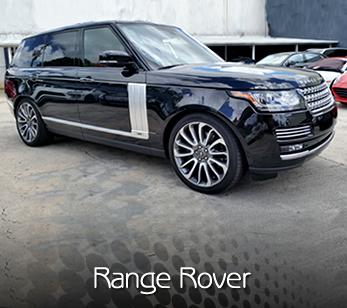 fleet-rangerover-pic1