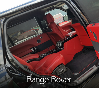 fleet-rangerover-pic2