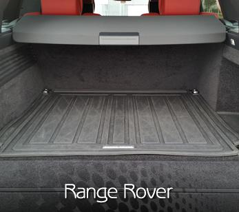 fleet-rangerover-pic4