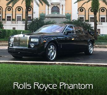 fleet-rollsroyce-p-pic1