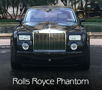 fleet-rollsroyce-p-pic2