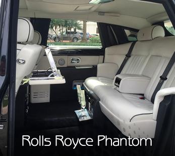 fleet-rollsroyce-p-pic3