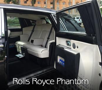 fleet-rollsroyce-p-pic4