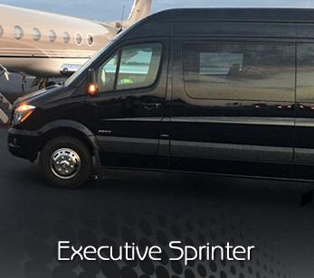 fleet-sprinter-pic1