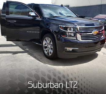 fleet-suburbanltz-pic1