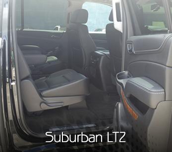 fleet-suburbanltz-pic2