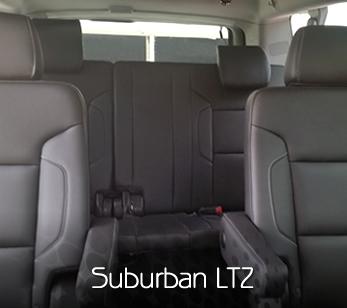 fleet-suburbanltz-pic3