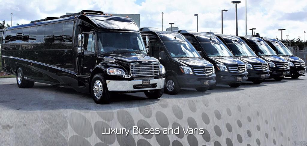 luxury_buses_vans